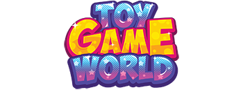 Toy Game World
